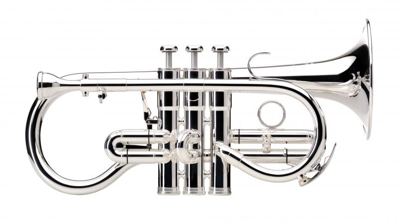 Cornet Mib Sovereign